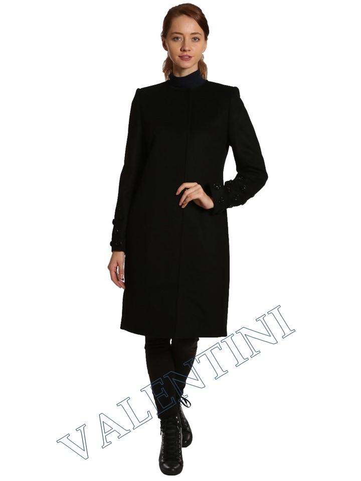 Пальто HERESIS мод.Т-20 MAR-100 - 2