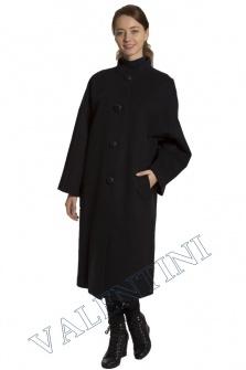 Пальто HERESIS мод.К-81-110 – 1