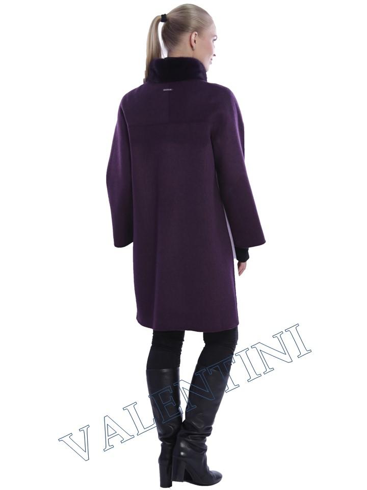 Пальто FERUCCI мод.2162 - 6