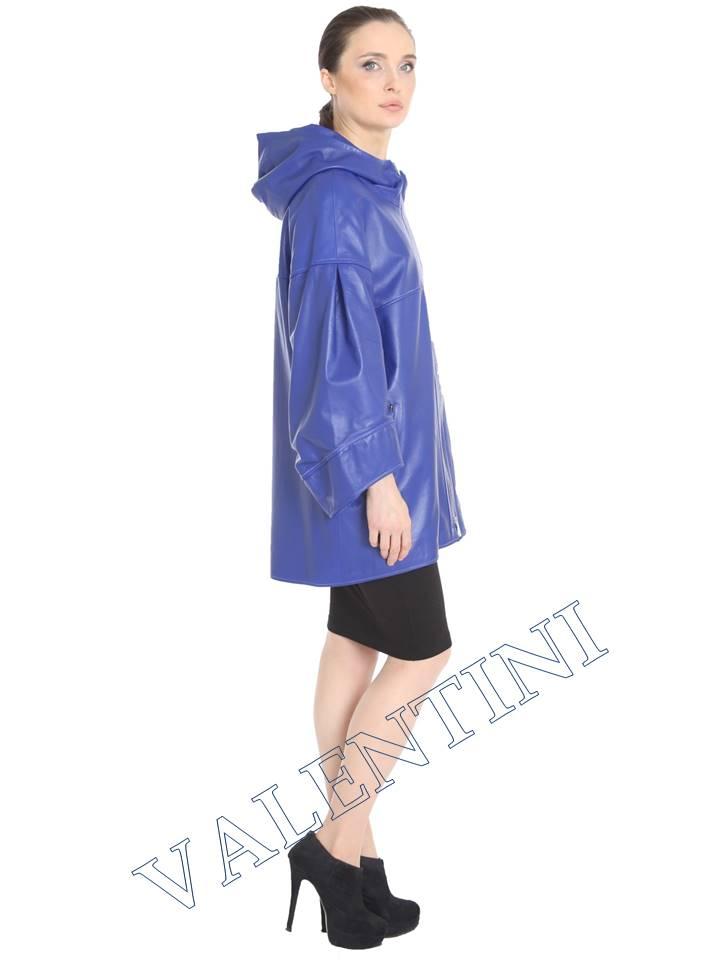 Куртка CARNELLI мод. 015-217 - 4