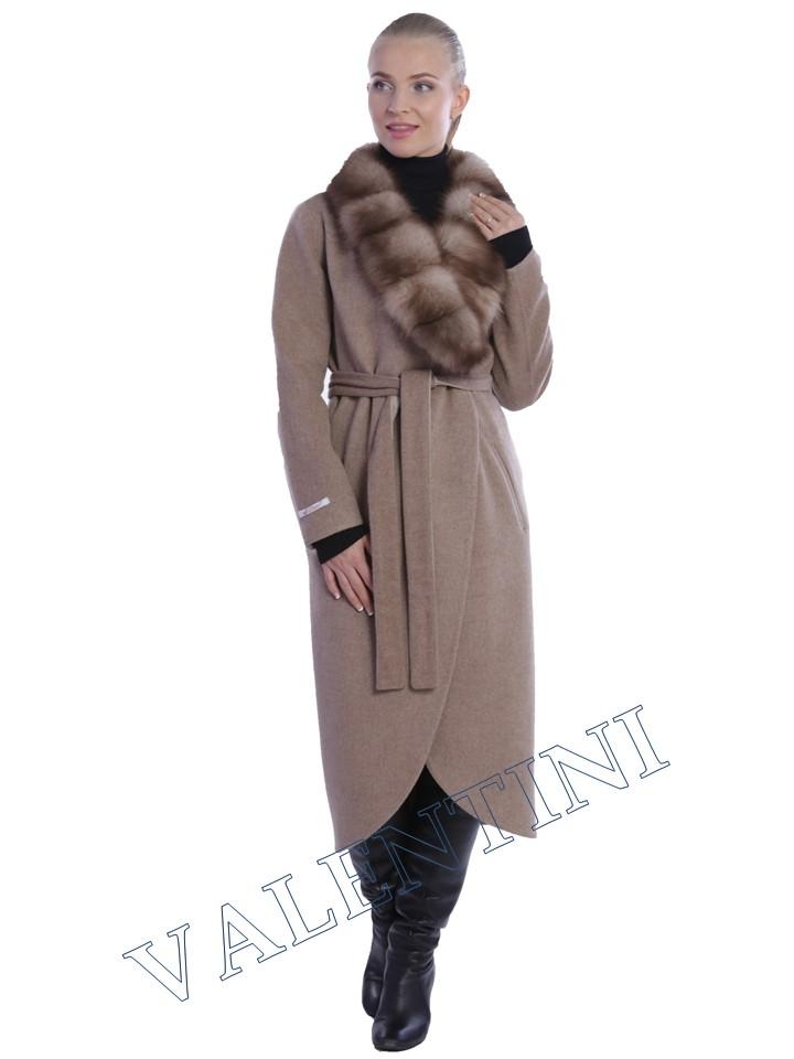 Пальто FERUCCI мод.2260-1 - 1
