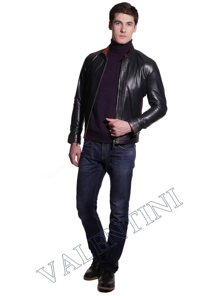 куртка Z 2349 - 7