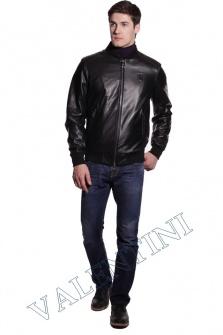 куртка VALENTINI 016-600-3 – 1