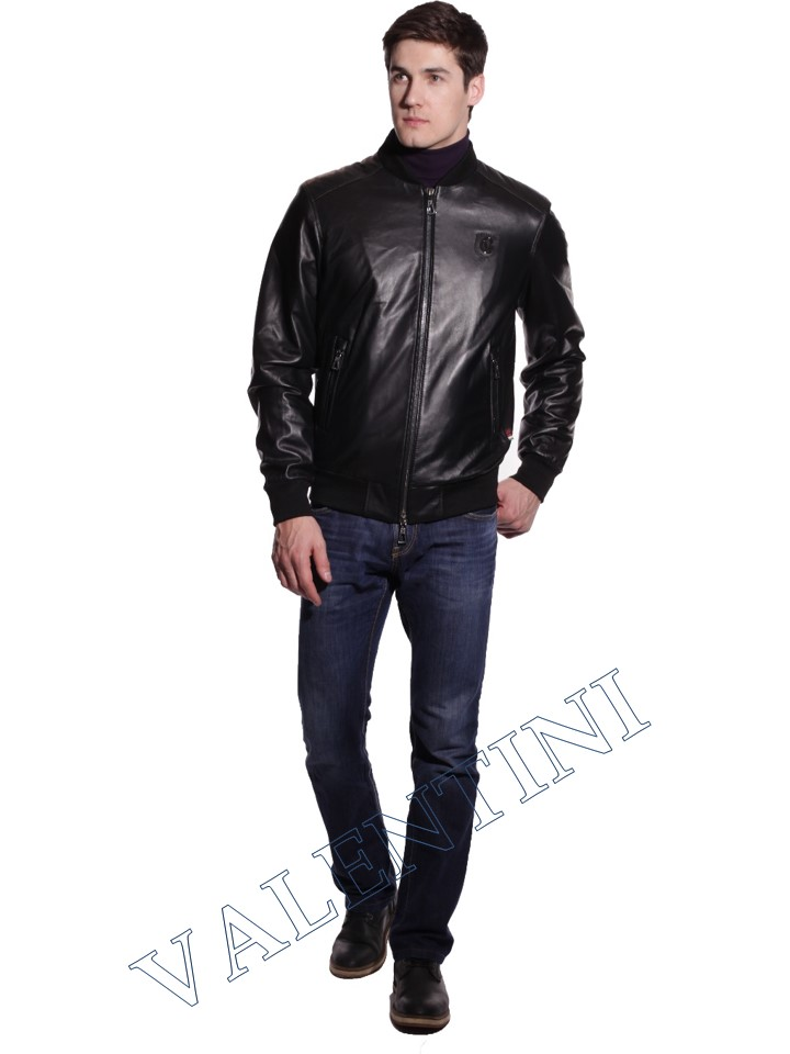 куртка VALENTINI 016-600-3