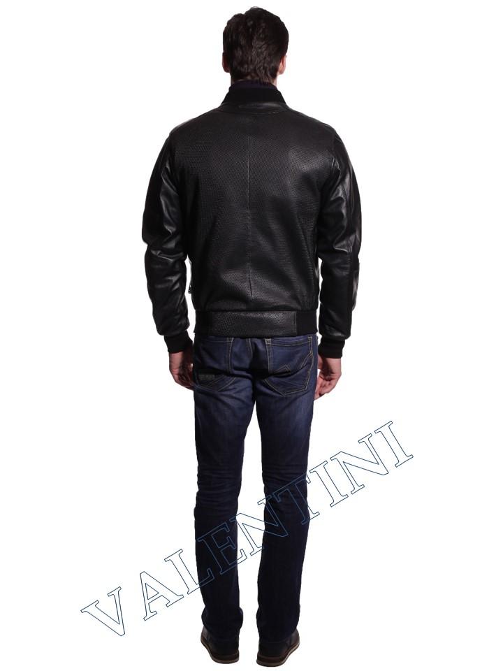 куртка VALENTINI 016-600-1 - 6