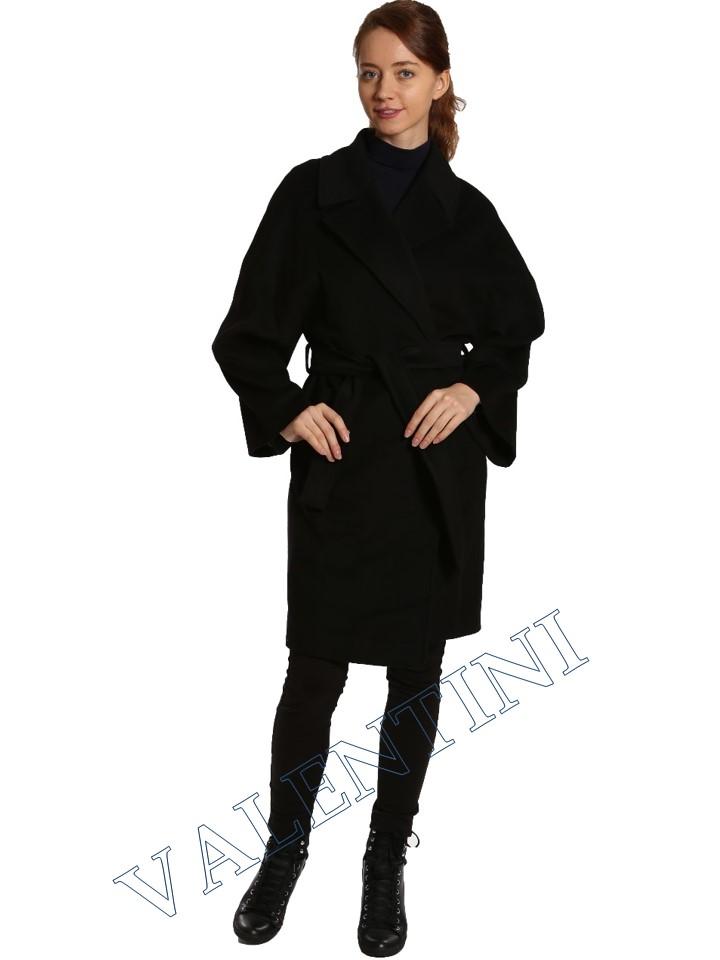 Пальто HERESIS мод.К-8095-1 - 3