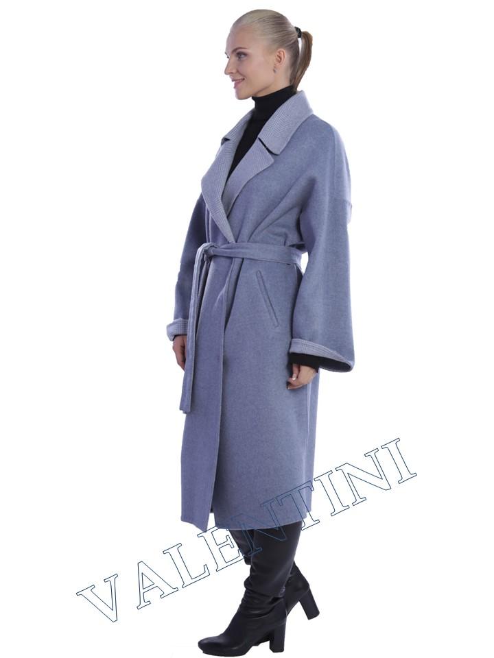 Пальто FERUCCI мод.2211 - 4