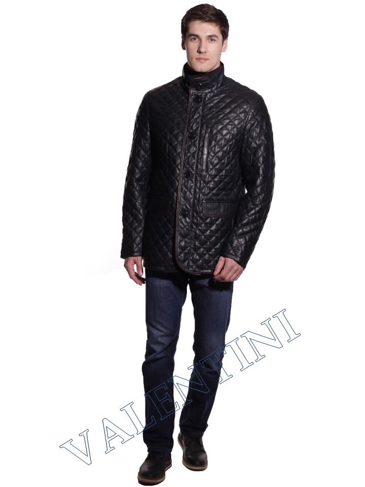 Куртка GALOPPI GLP-1317к - 1