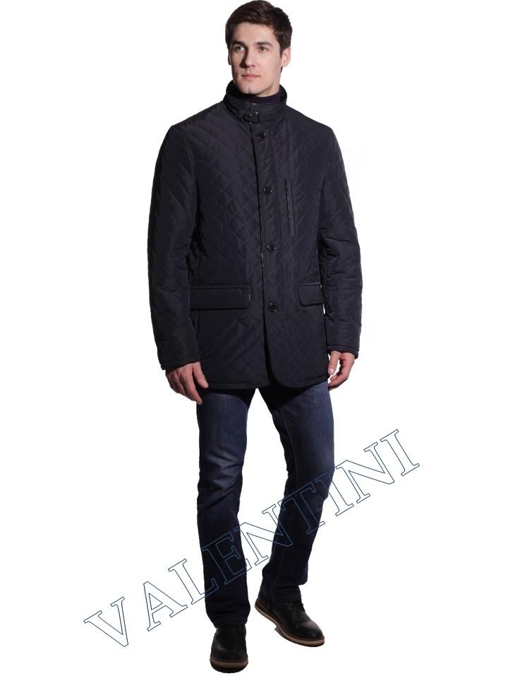 Куртка GALOPPI GLP-1317т - 5