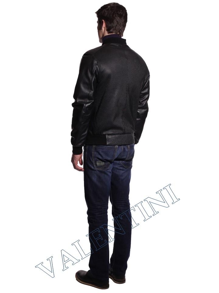 куртка VALENTINI 016-600-1 - 2