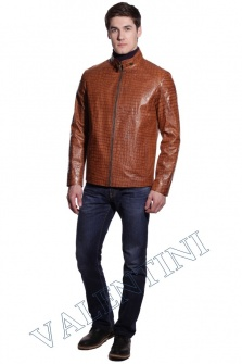 Куртка GALOPPI GLP-1305 – 1
