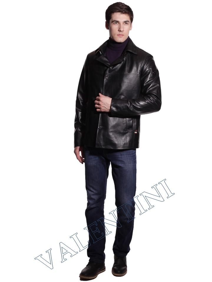 куртка VALENTINI 1062к - 3