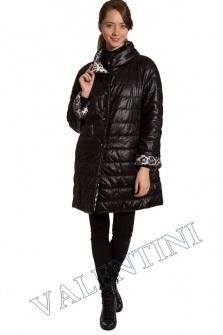 Куртка MDF мод.ARMIDA – 1