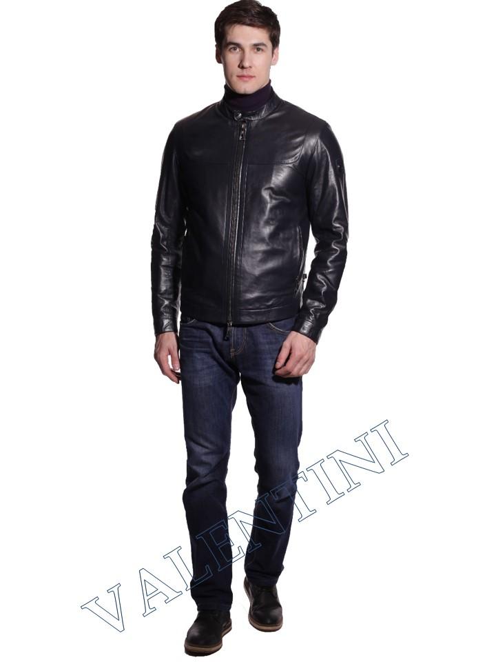 куртка VALENTINI 016-608 - 1