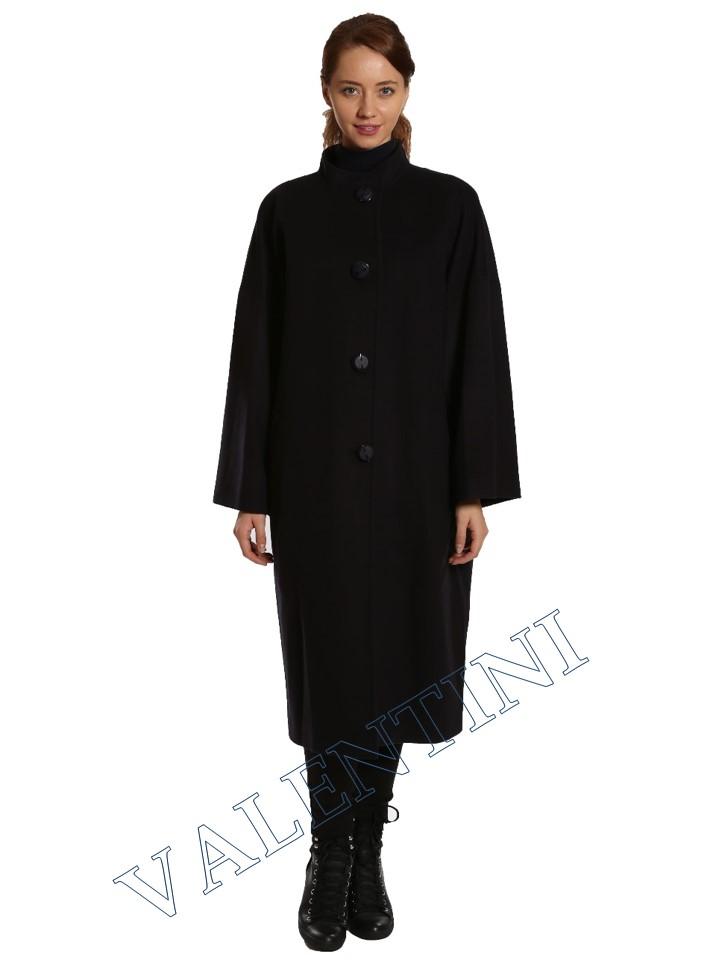 Пальто HERESIS мод.К-81-110 - 2