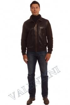 куртка Z 2486 – 1