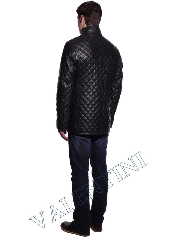 Куртка GALOPPI GLP-1317к - 2