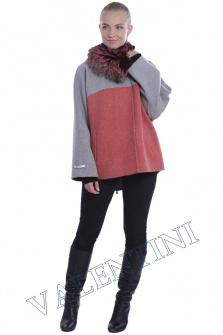 Куртка FERUCCI мод.2197 – 1