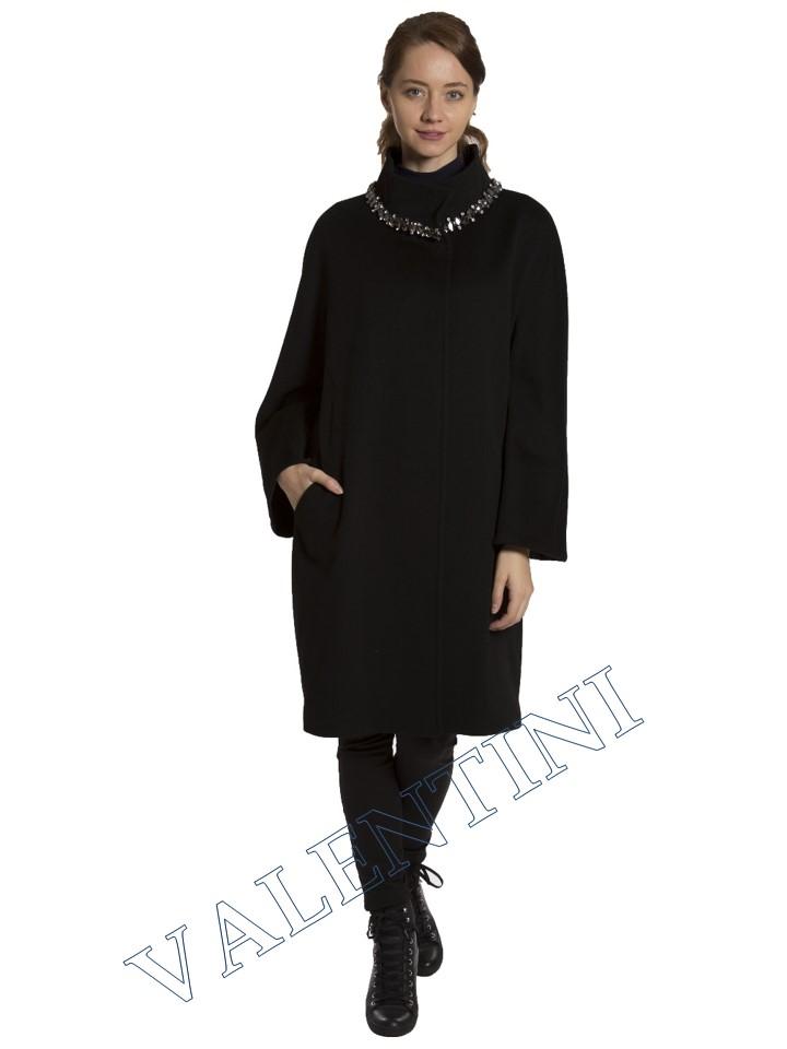 Пальто HERESIS мод.М-32-90 - 1