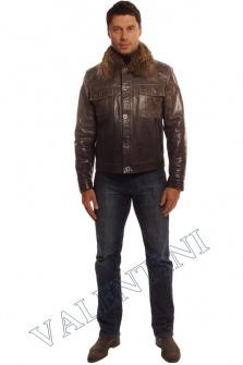 куртка VALENTINI 1025 – 1