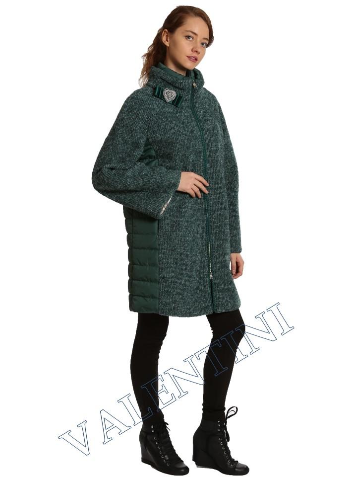 Куртка MDF мод.ASTRID-1 - 4
