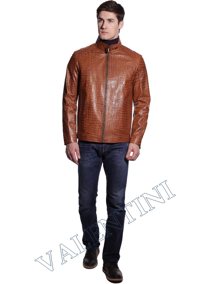 Куртка GALOPPI GLP-1305 - 4