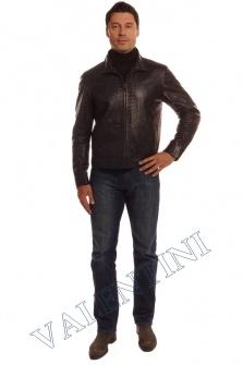 куртка SUED MOD 666 – 1