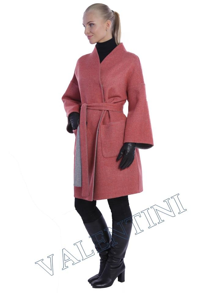 Пальто FERUCCI мод.2209 - 4