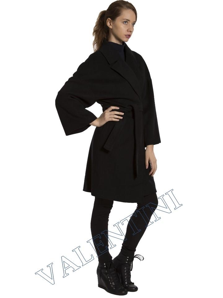 Пальто HERESIS мод.К-8095-1 - 4