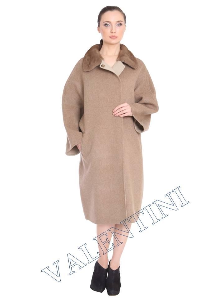 Пальто FERUCCI мод. 2245-105