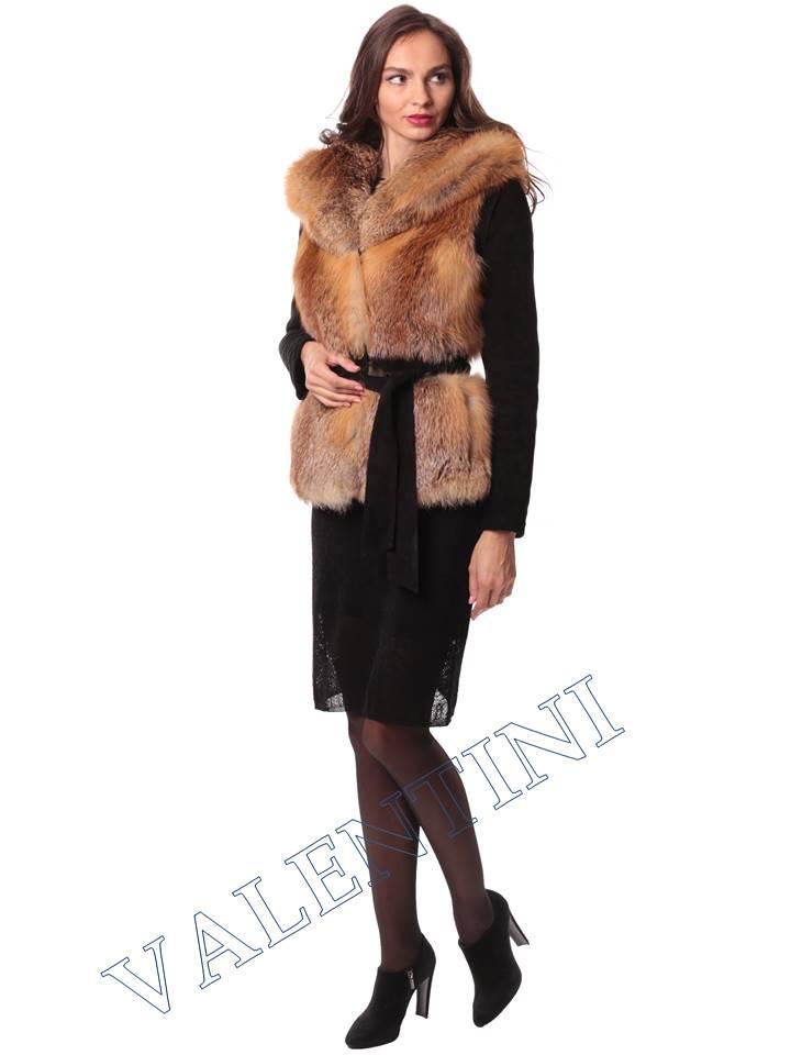 Куртка TOSATO 872 - 2