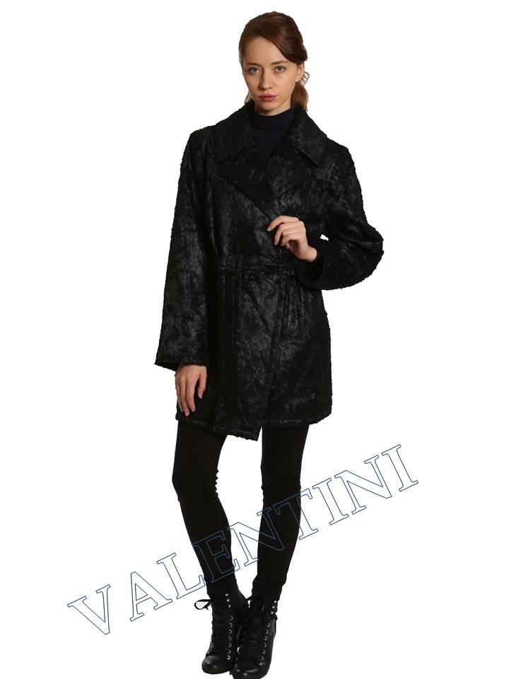 Пальто STELLA DORO мод. 3530 - 2