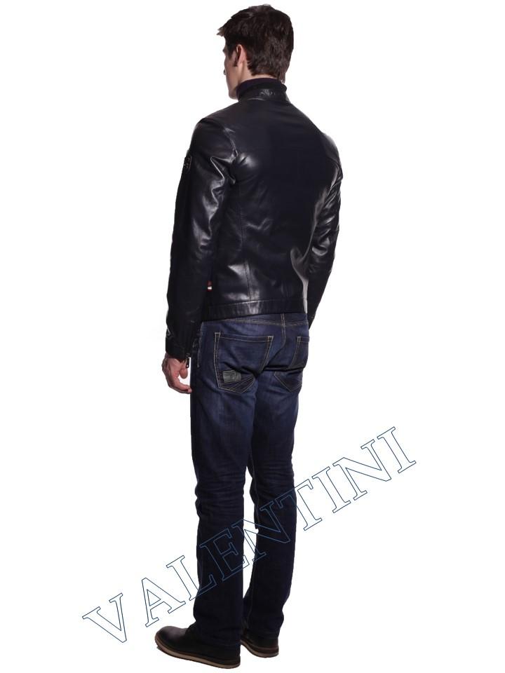 куртка VALENTINI 016-608 - 2