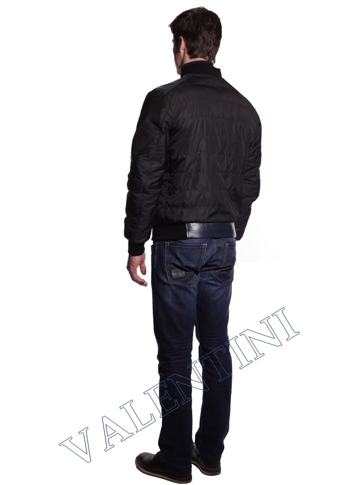 куртка VALENTINI 016-600-2 - 11