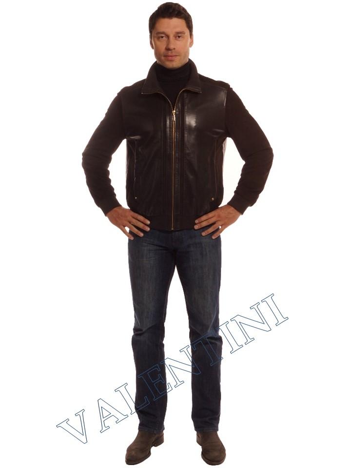 куртка Z 2486 - 3