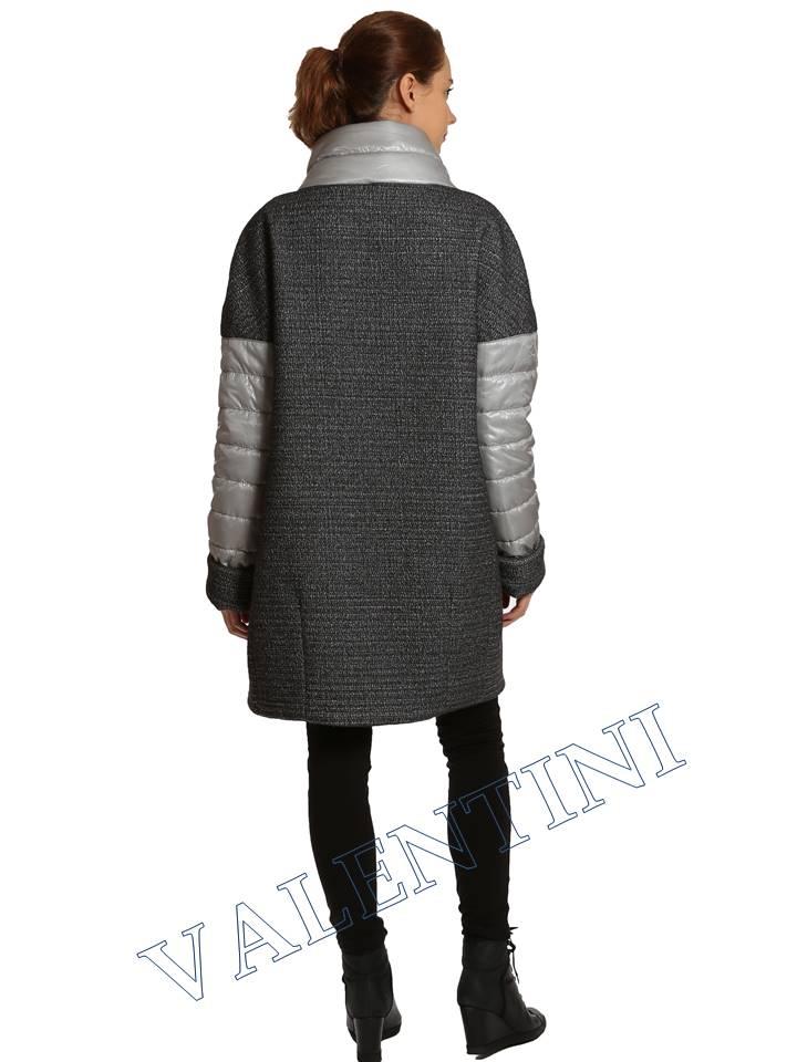 Куртка MDF мод.EDITH - 5