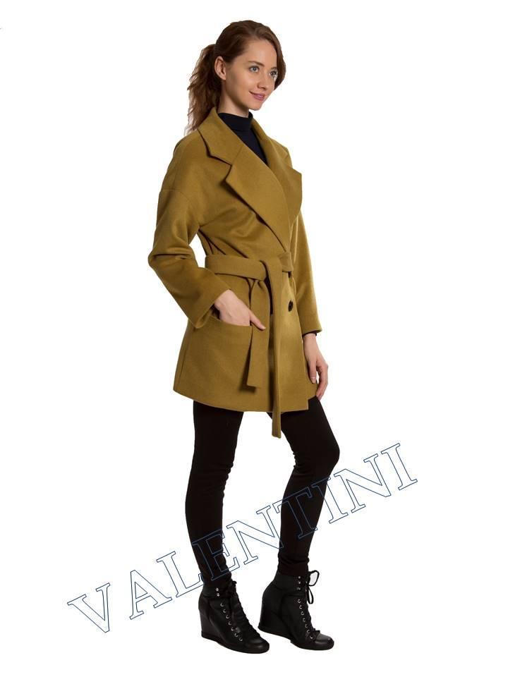 Пальто PRIMA  - 4