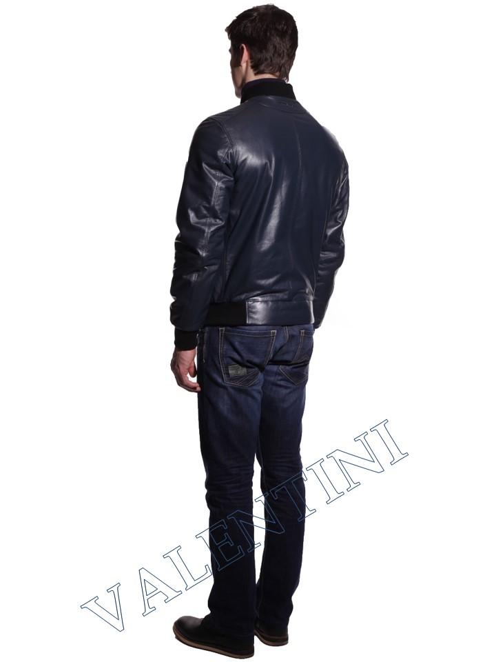 куртка VALENTINI 016-600-2 - 2