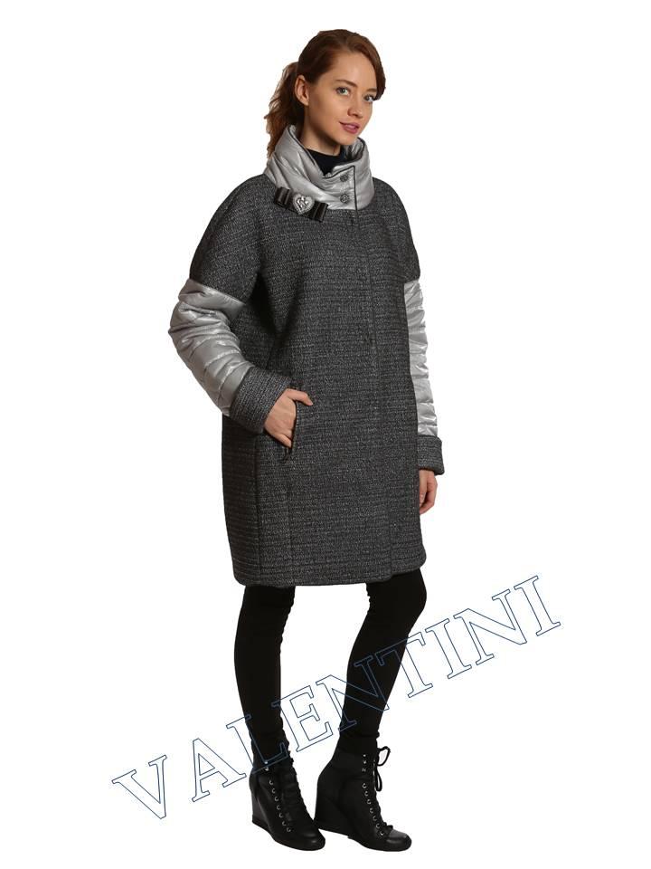 Куртка MDF мод.EDITH - 1