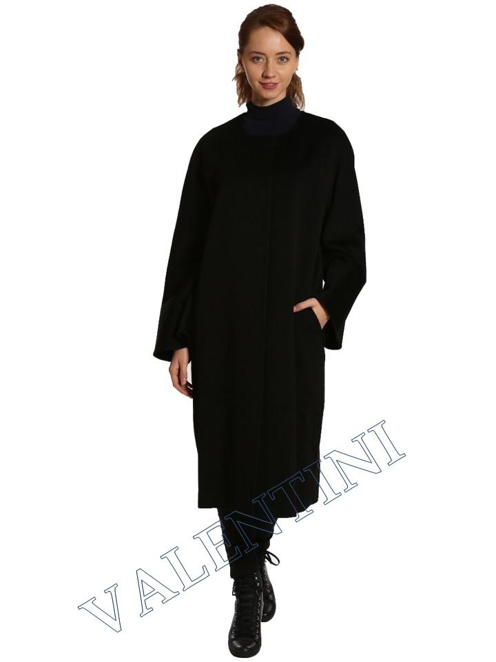 Пальто HERESIS мод.К-52-110 - 1