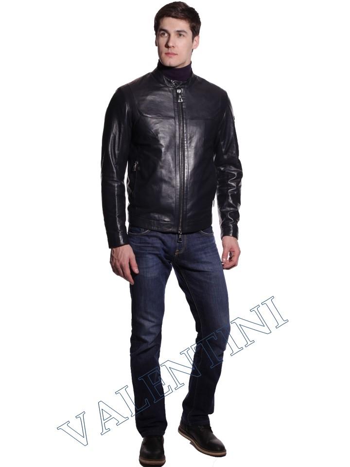 куртка VALENTINI 016-608 - 3