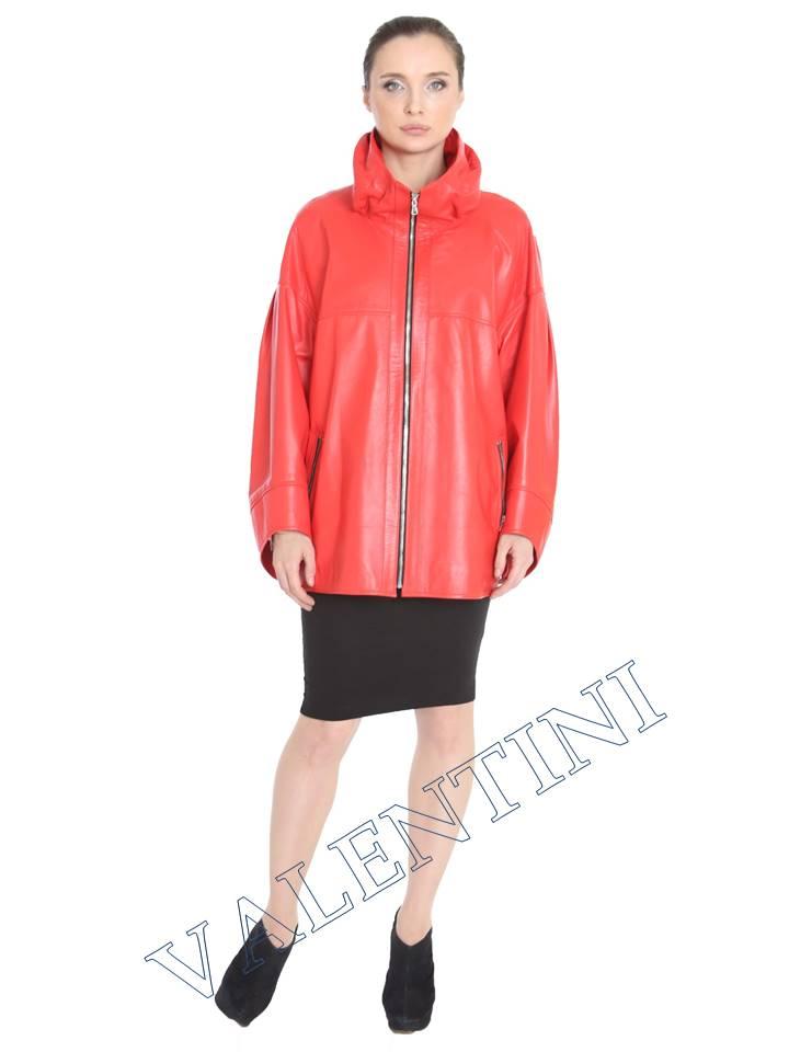 Куртка CARNELLI мод.015-205 - 1