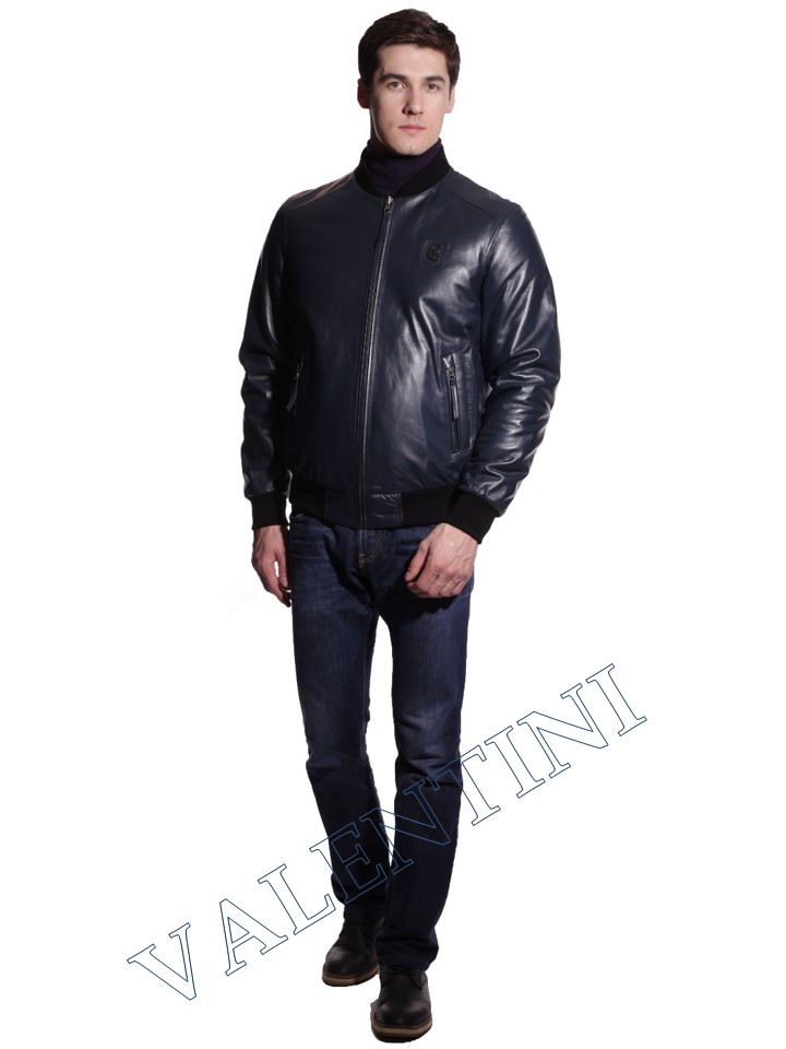 куртка VALENTINI 016-600-2 - 1