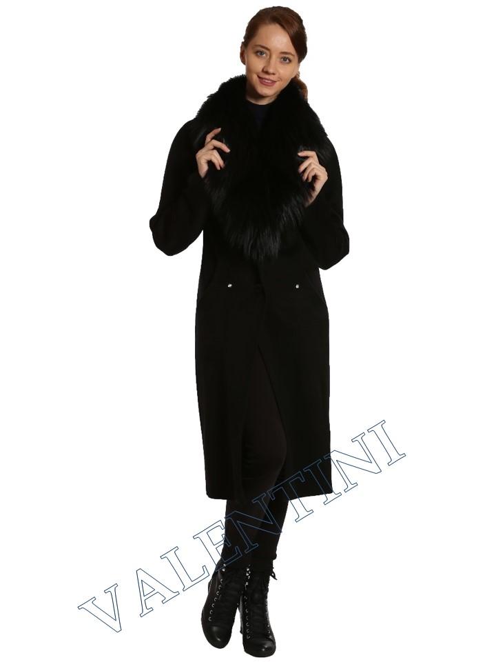 Пальто HERESIS мод.108-М - 1