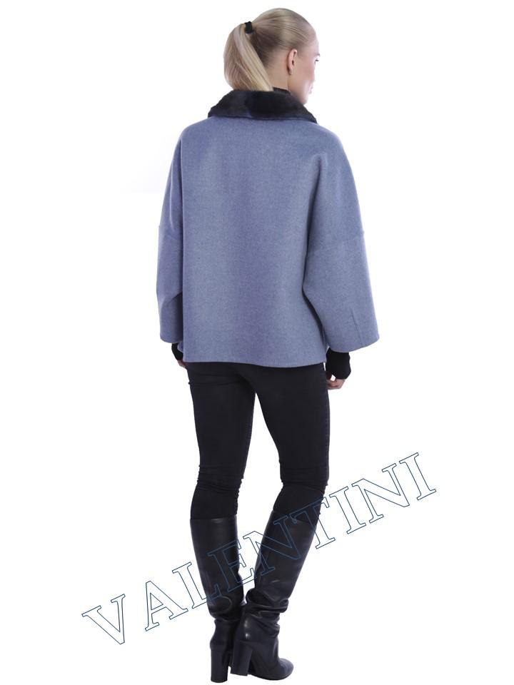 Куртка FERUCCI мод.2245 - 5