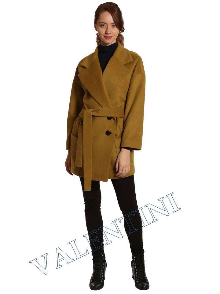 Пальто PRIMA  - 3