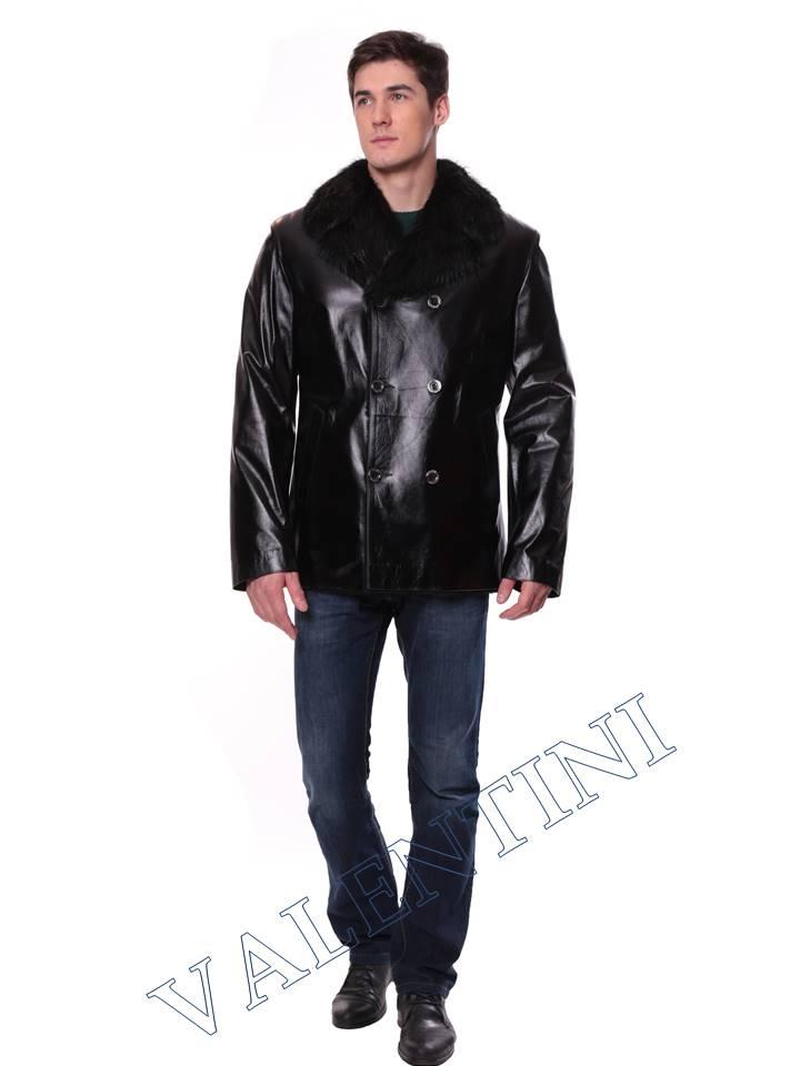 замшевые куртки женские купить
