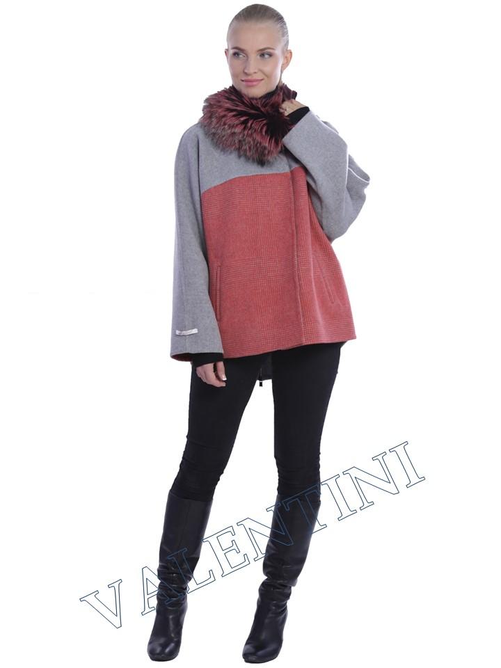 Куртка FERUCCI мод.2197 - 1