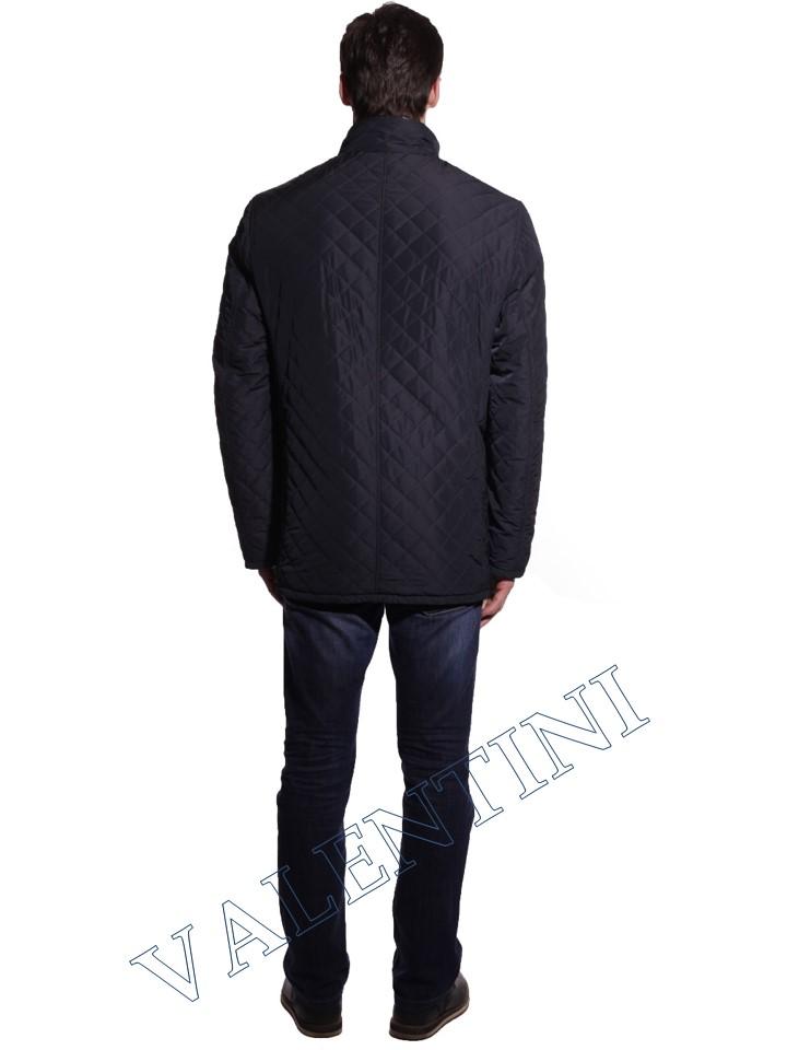 Куртка GALOPPI GLP-1317т - 6