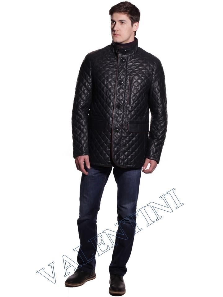 Куртка GALOPPI GLP-1317к - 4